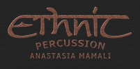 ethnic-percussion.com